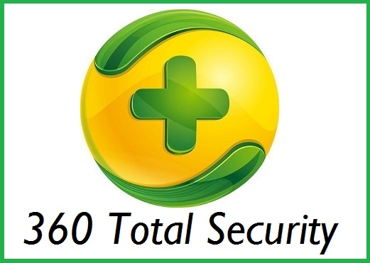 360 Total Security 10.8.0.1279 Crack