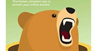 TunnelBear VPN 4.1.3 Crack